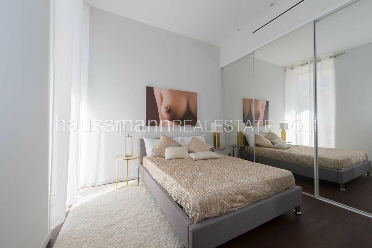 appartement Appartement de 2-3 pièces dans le Carré d'or image 5