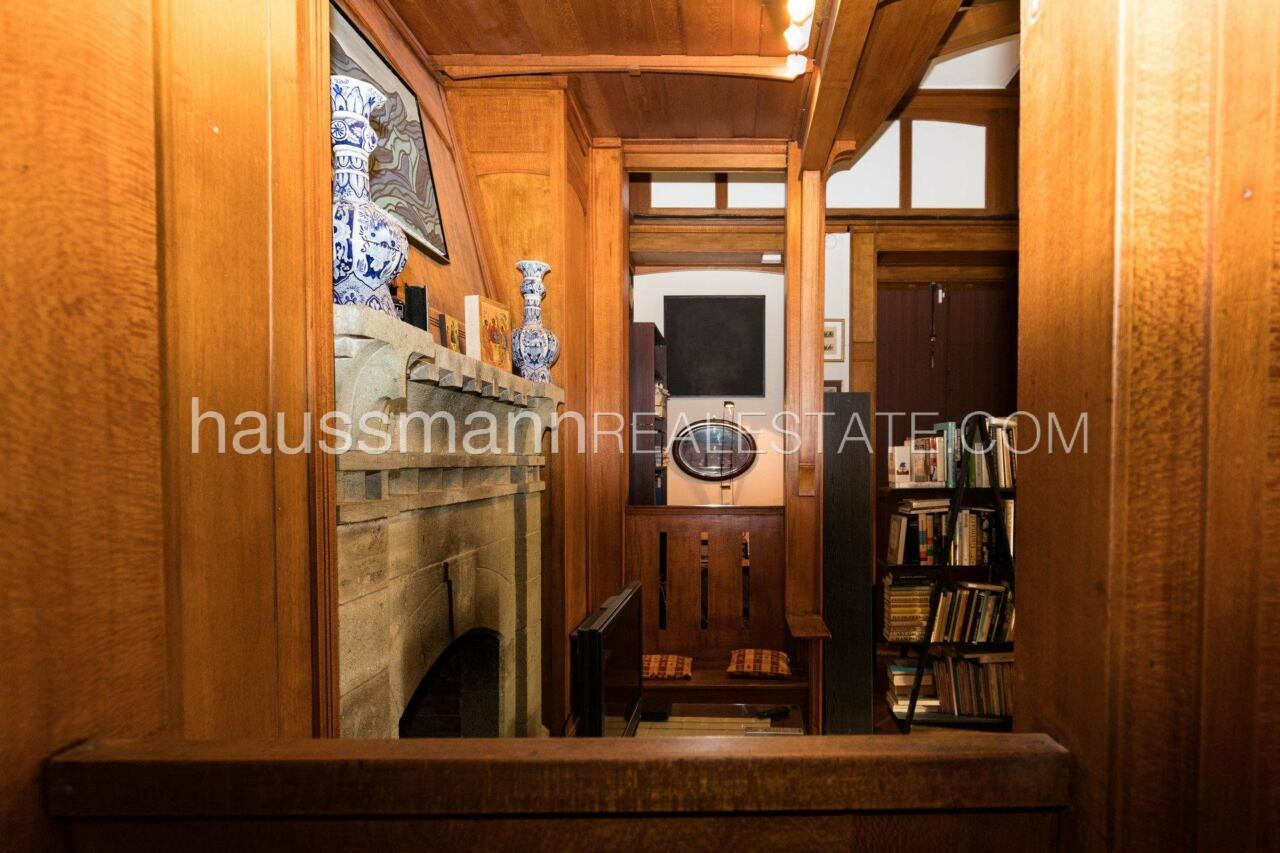 appartement Grand Appartement, terrasse 64 M2 face à la cathédrale russe image 13