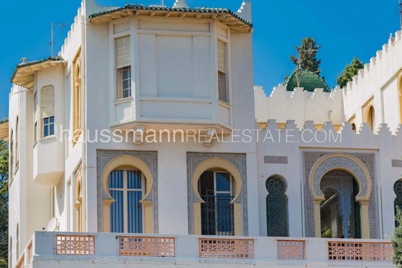 appartement Grand Appartement, terrasse 64 M2 face à la cathédrale russe image 24